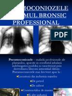 179_pneumoconioze