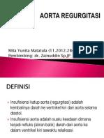 AR.pptx