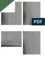 MTAP Grade 9 Test Questions 2013