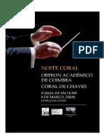2014_Noite Coral (1).pdf