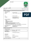 248 - HEC MSDS 20141117 v1 JS.pdf