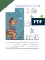 Guiãodeleitura_Ulisses.doc