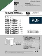 Mitsubishi MSZ-GA.pdf