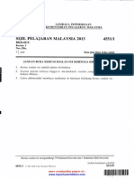 LPKPM SPM 2013 Biologi Kertas 1 sh (1).pdf