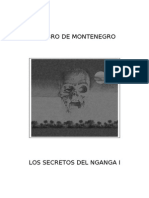 22558989 Monte Negro Secreto Nganga i
