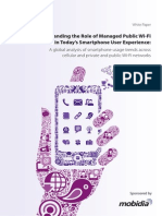 Role of Managed Public Wi-Fi-1