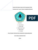 Kelompok 1-P3K Alat Gelas.docx