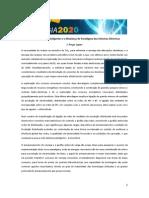 Peças Lopes - Sumario SmartGrids 202020