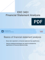 Financial Statement Analysis.pdf