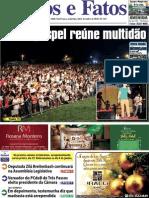 EDIÇÃO ONLINE 910  19  12  2014.pdf