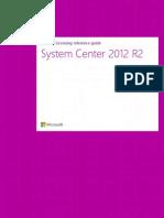SystemCenter2012R2_Licensing_Guide.pdf
