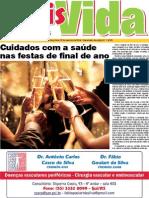 EDIÇÃO ONLINE MAIS VIDA 911  23  12  2014.pdf