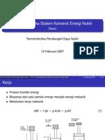 02-termo_dasara.pdf