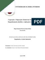 Dissertação Mestrado HEFdSBicho