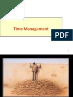 Time Management & Record Keeping_karan