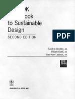 HOK Guidebook