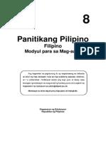8 Fil LM_M8.docx