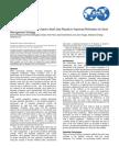 SPE 90164.pdf