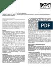SPE 86949.pdf