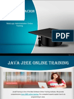 Online Education - PPT
