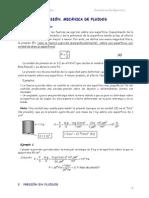 Presion fluidos alumnos me gusta pascal arquimedes.pdf
