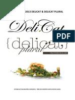 Mercado Productos Gourmet Para Profesionales