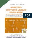 ALENTEJO - CONTOS & LENDAS in Tradição Serpa