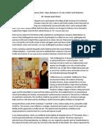 A Passion for Art.pdf