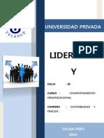 245232159-Liderazgo-y-Motivacion.docx