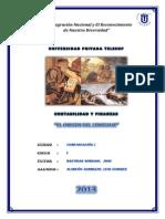 peru y la politica globalozada.docx