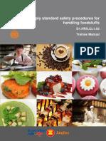 TM_Apply Safety Proc Handling Food_Final