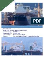 MSC OSCAR.pdf