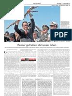 acosta- artículo-Suddeutsche Zeitung