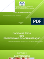 ETICA NA ADM.pptx