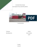 Proiect Ro-Ro (Autosaved)