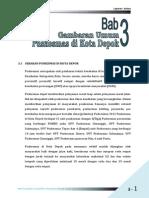 Bab 3 Gambaran Umum BLUD - edit.docx