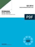 BMI Romania Retail Report Q2 2014.pdf