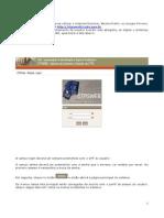 Manual Ctpsweb Conveniado