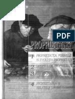 cvVIII_c5.pdf