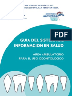 GUIA-bucodental_