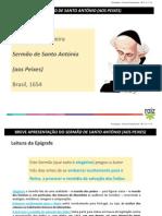 epp11_sermao (2)