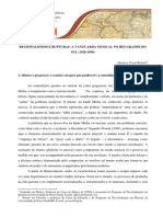 Regionalismos e rupturas.pdf