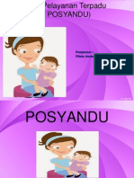 246176584-PPT-POSYANDU-1.ppt