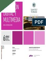 IP-Animacion-Digital-Multimedia.pdf.pdf