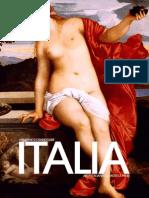 Catalog Italia