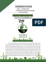Deskripsi Poster.pdf