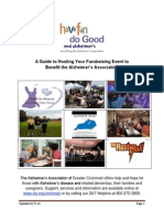 THIRD_PARTY_Fundraising_Kit_and_Agreement.06.09.14.docx