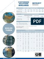 Boiler_Tube_01.pdf