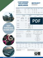 HFS_01.pdf
