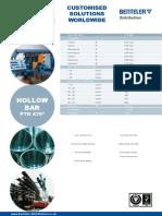 Hollow_Bar_02.pdf
